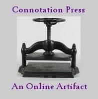 Connotation Press